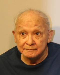Harold A Anbe a registered Sex Offender or Other Offender of Hawaii