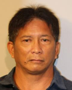 Clement T Torricer a registered Sex Offender or Other Offender of Hawaii