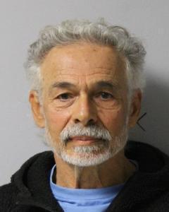 David P Salemme a registered Sex Offender or Other Offender of Hawaii
