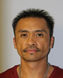 Lovern C Nicolas a registered Sex Offender or Other Offender of Hawaii