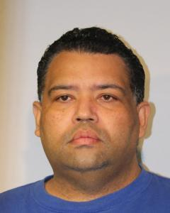 Jerome Texeira a registered Sex Offender or Other Offender of Hawaii
