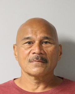Adriano Marshall Ramos a registered Sex Offender or Other Offender of Hawaii
