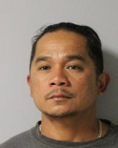 Arturo M Borja a registered Sex Offender or Other Offender of Hawaii