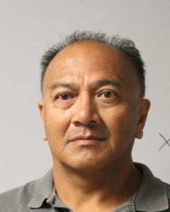 Eddie J Turalva a registered Sex Offender or Other Offender of Hawaii