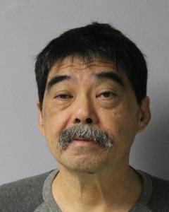 Albert K Murashige a registered Sex Offender or Other Offender of Hawaii
