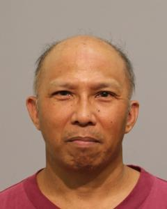 Edwin Taal a registered Sex Offender or Other Offender of Hawaii