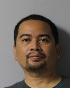 Eugene Sudaria Reyes a registered Sex Offender or Other Offender of Hawaii