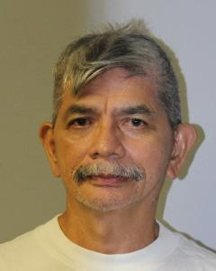Joselito P Yalon a registered Sex Offender or Other Offender of Hawaii