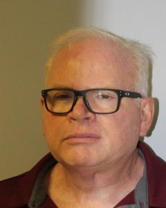 Michael R Deatherage a registered Sex Offender or Other Offender of Hawaii