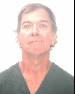 Steven A Mcavoy a registered Sex Offender or Other Offender of Hawaii
