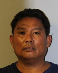 Marlon C Buniel a registered Sex Offender or Other Offender of Hawaii