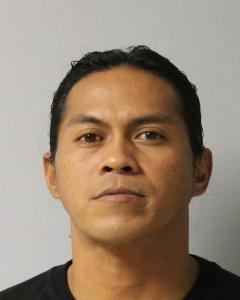 Bon-ryan B Carino a registered Sex Offender or Other Offender of Hawaii