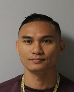 Joshua S Saito a registered Sex Offender or Other Offender of Hawaii