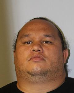 Chad C Kukona-pacheco a registered Sex Offender or Other Offender of Hawaii