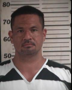 Kaukaleo Francis L Mariano a registered Sex Offender or Other Offender of Hawaii