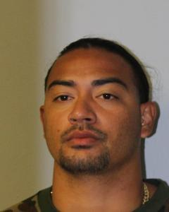 Joseph Lawrence Sado a registered Sex Offender or Other Offender of Hawaii