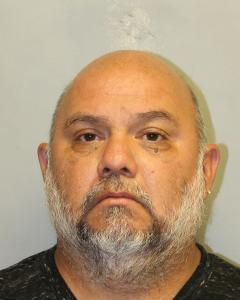 Pedro Soares a registered Sex Offender or Other Offender of Hawaii