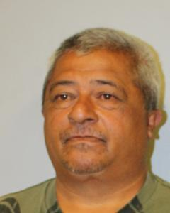 Haven James Santos a registered Sex Offender or Other Offender of Hawaii