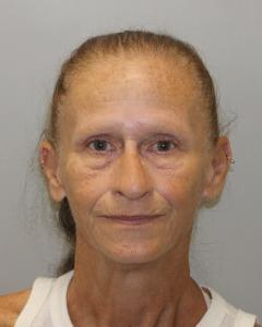 Tammy L Santana a registered Sex Offender or Other Offender of Hawaii