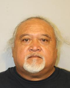 Jeffery W Belanio a registered Sex Offender or Other Offender of Hawaii