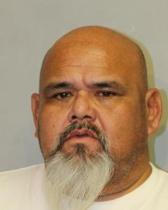 Leonard Adam Kaleo Bidad II a registered Sex Offender or Other Offender of Hawaii