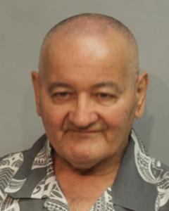 Edward Nasario a registered Sex Offender or Other Offender of Hawaii