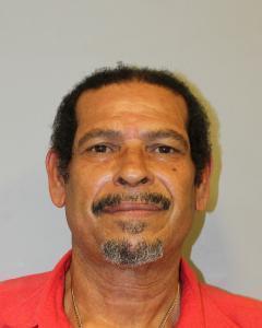 Michael Dwayne Mercado Sr a registered Sex Offender or Other Offender of Hawaii