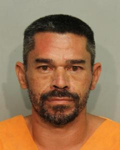 David W Taylor a registered Sex Offender or Other Offender of Hawaii
