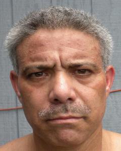 Charles Scott Carvalho a registered Sex Offender or Other Offender of Hawaii