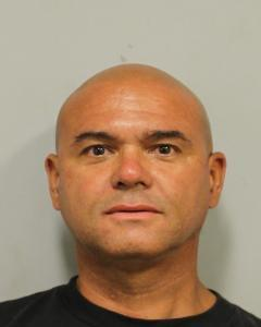 Gordon Burgo a registered Sex Offender or Other Offender of Hawaii