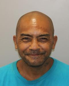 Charles A Aiona a registered Sex Offender or Other Offender of Hawaii