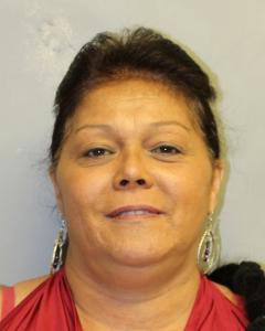 Eleanor L Mihara a registered Sex Offender or Other Offender of Hawaii