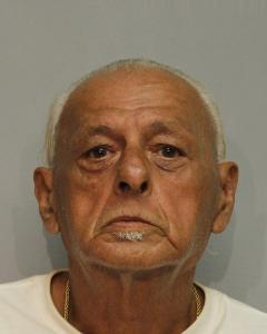 Henry J Amaral Jr a registered Sex Offender or Other Offender of Hawaii