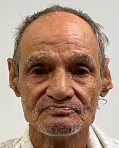 Manuel Figueroa Jr a registered Sex Offender or Other Offender of Hawaii