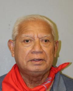Solomon K Akau a registered Sex Offender or Other Offender of Hawaii