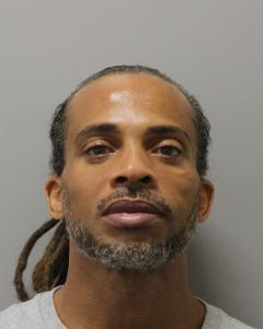 Habib R Shabazz a registered Sex Offender or Other Offender of Hawaii