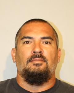 Lorin Neil Alani a registered Sex Offender or Other Offender of Hawaii
