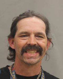 John C Jackson a registered Sex Offender or Other Offender of Hawaii