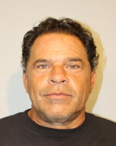 Sean Francis Jacobs a registered Sex Offender or Other Offender of Hawaii