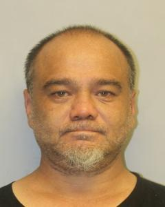 Edward P Cooper a registered Sex Offender or Other Offender of Hawaii