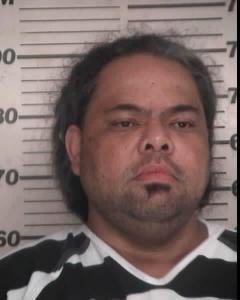 Owen K Hooper Jr a registered Sex Offender or Other Offender of Hawaii