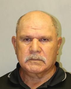 Curtis D Leialoha a registered Sex Offender or Other Offender of Hawaii