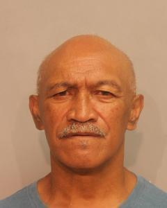 Wallace C Duiaukea a registered Sex Offender or Other Offender of Hawaii