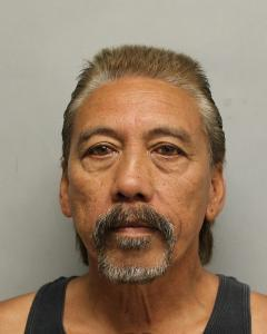 Jon C Estabilio Sr a registered Sex Offender or Other Offender of Hawaii