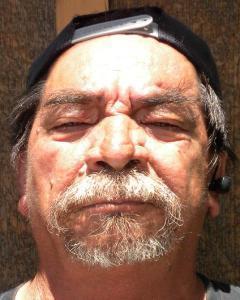 Loren B K Freitas a registered Sex Offender or Other Offender of Hawaii