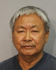 Rogelio M Palma a registered Sex Offender or Other Offender of Hawaii