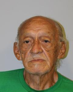 Clinton Taylor Miller a registered Sex Offender or Other Offender of Hawaii