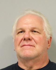 Douglas S Barton a registered Sex Offender or Other Offender of Hawaii