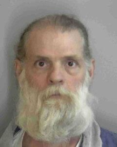Richard E Youmans a registered Sex Offender or Other Offender of Hawaii