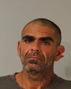 John Douglas Mercado Jr a registered Sex Offender or Other Offender of Hawaii